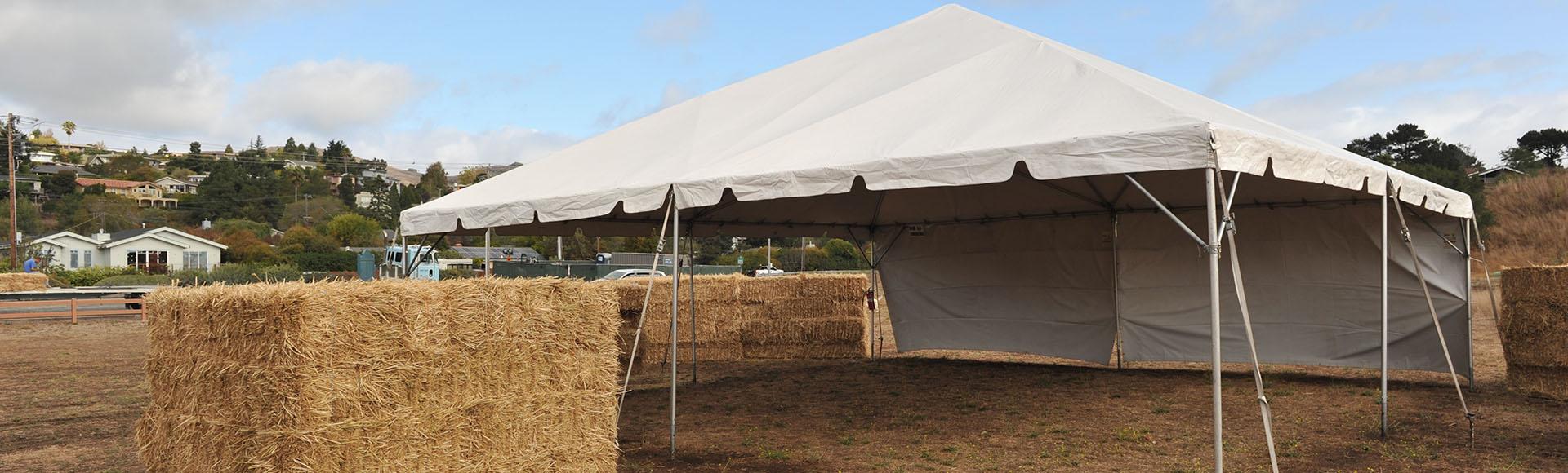 富暐帆布有限公司-活動車庫、伸縮帆布、活動帳篷、造型鐵架、造型帳篷、天龍架、富暐帆布