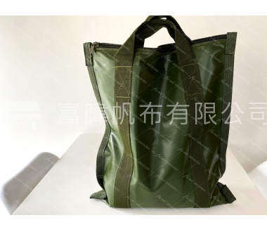 方形沙包袋